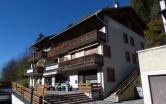 Appartamento in vendita a Funes, 3 locali, zona Località: Funes, prezzo € 108.000 | Cambio Casa.it