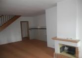 Appartamento in affitto a Bucine, 5 locali, zona Zona: Ambra, prezzo € 630 | CambioCasa.it