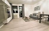 Appartamento in vendita a Selva di Val Gardena, 2 locali, zona Località: Selva di Val Gardena, prezzo € 365.000 | Cambio Casa.it
