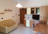 Appartamento in affitto a Sabbio Chiese, 2 locali, prezzo € 350 | Cambio Casa.it