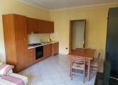Appartamento in affitto a Sabbio Chiese, 3 locali, prezzo € 350 | Cambio Casa.it