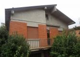 Villa in vendita a Cazzano di Tramigna, 6 locali, zona Località: Cazzano di Tramigna, prezzo € 175.000 | Cambio Casa.it