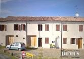 Villa a Schiera in vendita a Canaro, 4 locali, zona Località: Canaro - Centro, Trattative riservate | Cambio Casa.it