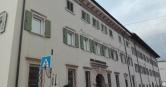 Ufficio / Studio in vendita a Lavis, 9999 locali, zona Località: Lavis - Centro, prezzo € 200.000 | Cambio Casa.it