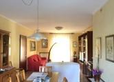 Appartamento in vendita a Cappella Maggiore, 4 locali, zona Località: Cappella Maggiore - Centro, prezzo € 155.000 | Cambio Casa.it