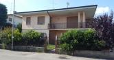 Villa in vendita a Castelnuovo del Garda, 5 locali, prezzo € 320.000 | Cambio Casa.it
