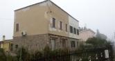 Villa Bifamiliare in vendita a Ponso, 4 locali, zona Località: Ponso - Centro, prezzo € 75.000   CambioCasa.it