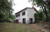 Villa in vendita a Loro Ciuffenna, 8 locali, zona Zona: Setteponti, prezzo € 205.000 | Cambio Casa.it