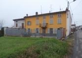 Villa in vendita a Conzano, 3 locali, zona Località: Conzano, prezzo € 70.000 | Cambio Casa.it