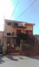 Appartamento in vendita a Milazzo, 5 locali, zona Località: Milazzo, prezzo € 175.000 | Cambio Casa.it