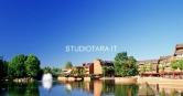 Appartamento in vendita a Basiglio, 4 locali, prezzo € 310.000 | CambioCasa.it