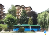 Appartamento in vendita a Moggio, 3 locali, prezzo € 98.000 | Cambio Casa.it