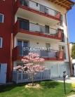Appartamento in vendita a Buccinasco, 3 locali, prezzo € 259.000 | CambioCasa.it