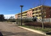 Appartamento in vendita a Cesano Boscone, 1 locali, prezzo € 130.000 | Cambio Casa.it