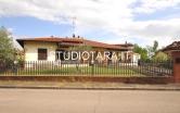 Villa in vendita a Corsico, 7 locali, zona Località: Corsico, prezzo € 630.000 | CambioCasa.it