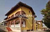 Villa in vendita a Buccinasco, 7 locali, prezzo € 620.000 | Cambio Casa.it