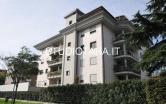 Appartamento in vendita a Buccinasco, 3 locali, zona Località: Buccinasco, prezzo € 325.000 | CambioCasa.it
