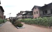 Appartamento in vendita a Assago, 4 locali, zona Località: Assago, prezzo € 460.000 | Cambio Casa.it
