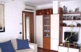 Appartamento in vendita a Assago, 2 locali, zona Località: Assago, prezzo € 175.000   Cambio Casa.it