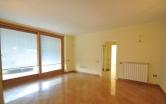 Appartamento in vendita a Buccinasco, 3 locali, prezzo € 325.000   Cambio Casa.it