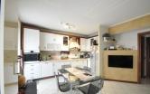 Appartamento in vendita a Rozzano, 3 locali, prezzo € 205.000 | CambioCasa.it
