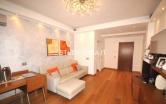 Appartamento in vendita a Buccinasco, 3 locali, prezzo € 237.000 | CambioCasa.it