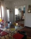 Appartamento in vendita a Noventa Padovana, 3 locali, zona Località: Noventa Padovana, prezzo € 139.000 | Cambio Casa.it