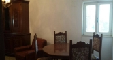 Appartamento in affitto a Morino, 3 locali, prezzo € 250 | Cambio Casa.it