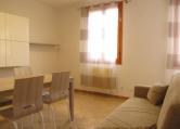 Appartamento in affitto a Cavezzo, 2 locali, zona Località: Cavezzo - Centro, prezzo € 350 | Cambio Casa.it