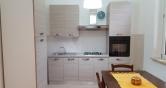 Appartamento in affitto a Sora, 4 locali, prezzo € 450 | Cambio Casa.it