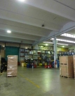 Capannone in vendita a Borgoricco, 9999 locali, zona Località: Borgoricco, prezzo € 2.800.000 | CambioCasa.it