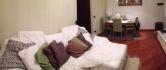 Appartamento in vendita a Giussago, 3 locali, zona Località: Giussago, prezzo € 175.000 | Cambio Casa.it