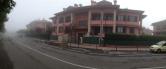 Appartamento in vendita a Giussago, 3 locali, zona Località: Giussago, prezzo € 170.000 | Cambio Casa.it