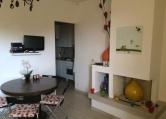Appartamento in affitto a Bucine, 3 locali, zona Zona: Levane, prezzo € 500 | Cambio Casa.it