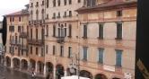 Appartamento in vendita a Bassano del Grappa, 4 locali, zona Località: Bassano del Grappa - Centro, prezzo € 690.000 | CambioCasa.it