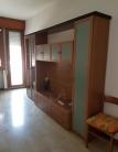 Appartamento in affitto a Rovigo, 2 locali, zona Zona: Centro, prezzo € 400 | CambioCasa.it