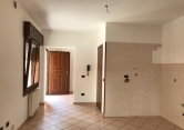 Appartamento in affitto a Monselice, 3 locali, zona Località: San Giacomo, prezzo € 500 | Cambio Casa.it