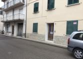 Appartamento in vendita a Sassocorvaro, 5 locali, zona Zona: Mercatale, prezzo € 98.000 | Cambio Casa.it