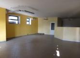Negozio / Locale in vendita a Thiene, 9999 locali, prezzo € 190.000 | Cambio Casa.it