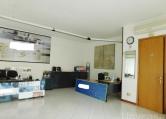 Laboratorio in vendita a Veggiano, 9999 locali, zona Località: Veggiano - Centro, prezzo € 78.000 | Cambio Casa.it