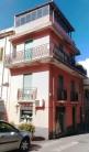 Villa in vendita a Santa Lucia del Mela, 4 locali, zona Località: Santa Lucia del Mela - Centro, prezzo € 30.000 | Cambio Casa.it
