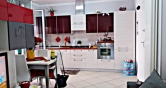 Appartamento in vendita a Pesaro, 3 locali, zona Zona: Tombaccia, prezzo € 198.000 | Cambio Casa.it