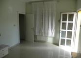 Villa in affitto a Pescara, 3 locali, zona Località: Pescara, prezzo € 500 | Cambio Casa.it