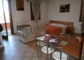Appartamento in vendita a Due Carrare, 2 locali, zona Zona: Terradura, prezzo € 486.000 | Cambio Casa.it