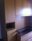 Appartamento in vendita a Cadoneghe, 3 locali, zona Zona: Mejaniga, prezzo € 67.000 | CambioCasa.it