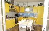 Appartamento in vendita a Cittadella, 4 locali, prezzo € 190.000 | Cambio Casa.it