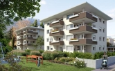Appartamento in vendita a Egna, 3 locali, zona Località: Egna, prezzo € 240.000 | Cambio Casa.it