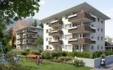 Appartamento in vendita a Egna, 3 locali, zona Località: Egna, prezzo € 230.000 | Cambio Casa.it