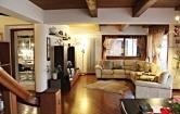 Appartamento in vendita a Pesaro, 7 locali, zona Zona: Centro, prezzo € 530.000 | Cambio Casa.it