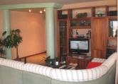 Appartamento in vendita a Zanè, 3 locali, prezzo € 115.000 | Cambio Casa.it